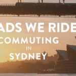 Roads We Ride video