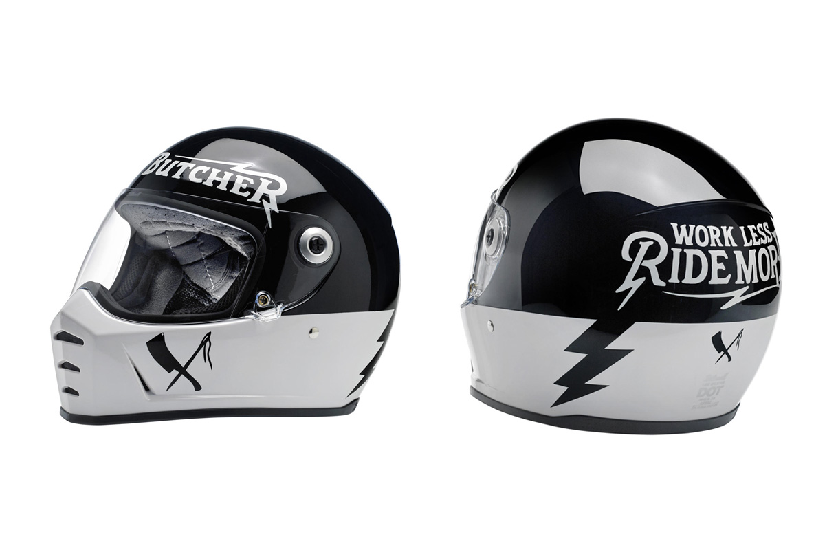 https://www.returnofthecaferacers.com/category/motorcycle-helmet