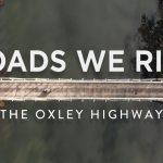 Roads We Ride