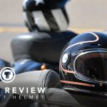 Torc T1 Motorcycle Helmet Review