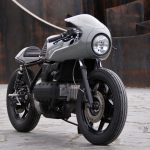 custom bmw k100 deep creek cycleworks