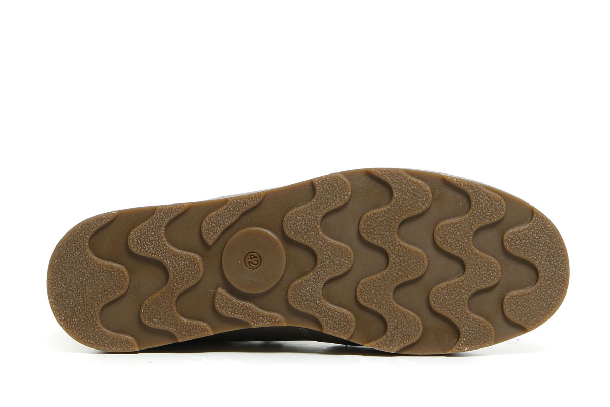 Dainese Tan-Tan boots