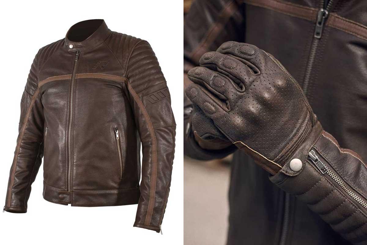 Rukka Yorkton Jacket
