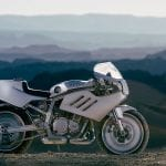 Icon 1000 Major Tom GSXR750
