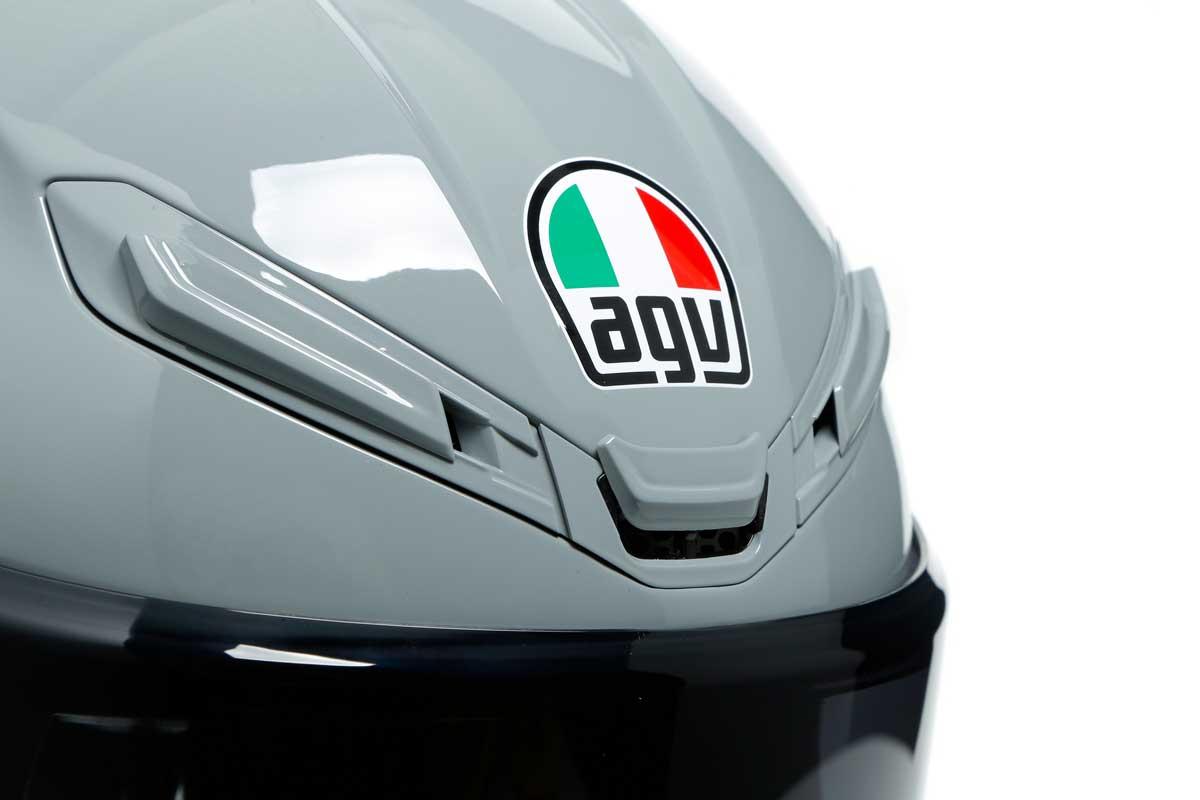K6 motorcycle Helmet