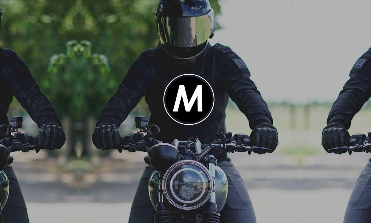 Motobob Youtube