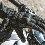 Cortech Bully Motorcycle Gloves