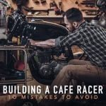10 cafe racer mistakes to avoid