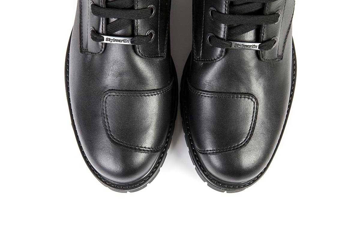 Stylmartin Jack Boots