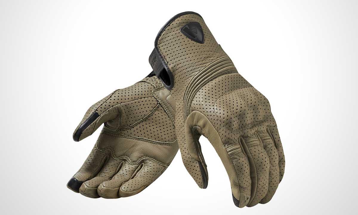 Revit Fly 3 Glove