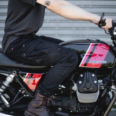 Pando Moto Mark Kev 01