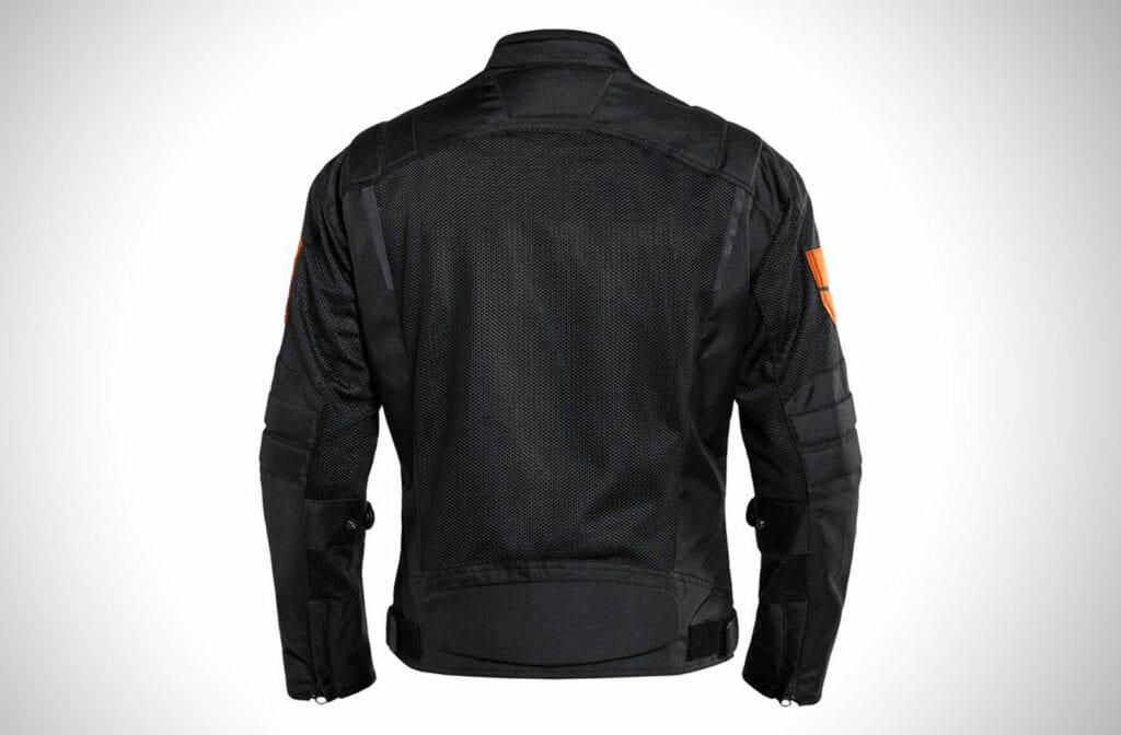 BILT Blaze 2 jacket