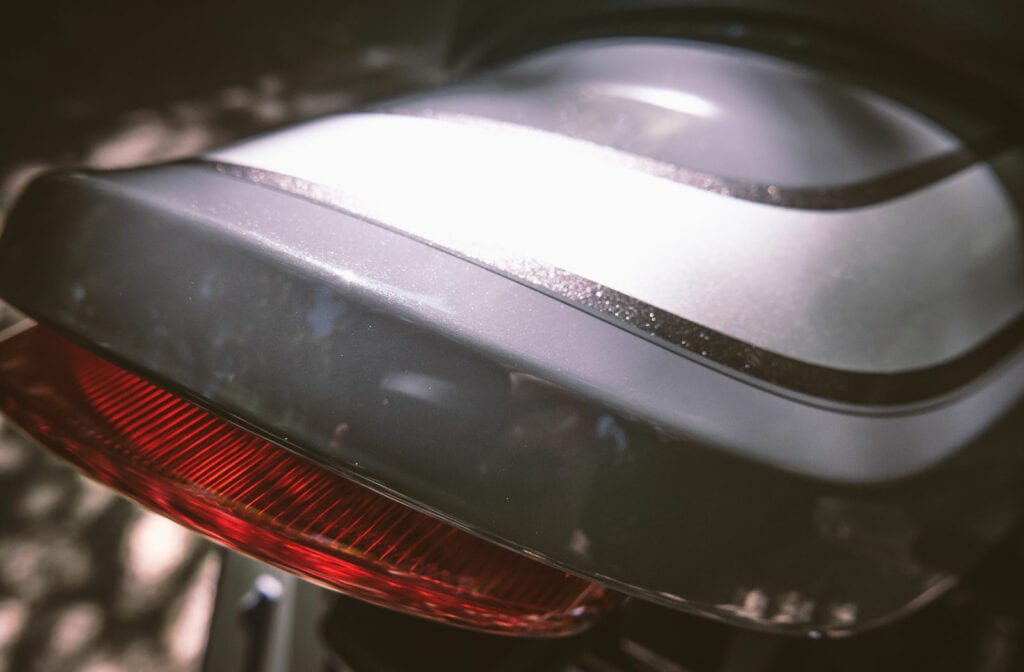 Z900RS pearl storm grey