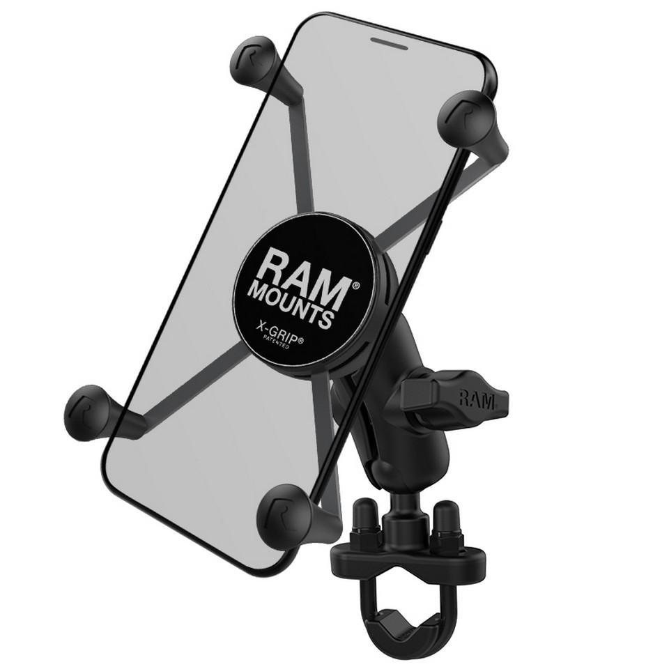 RAM Mounts X-Grip